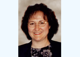 Diane M. DePalma, Ph.D., Clinical Psychologist